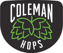COLEMAN AGRICULTURE