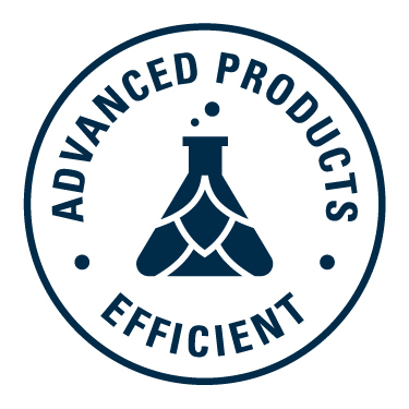 Advanced Products