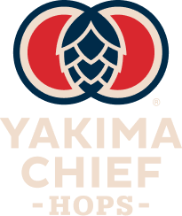 Yakima Chief Hops